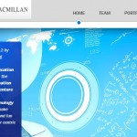 Brazil Edtech: Macmillan Digital Education Invests in Veduca and Easyaula