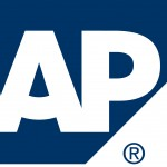 SAP Partners with Endeavor Brazil to Support Emerging Entrepreneurs