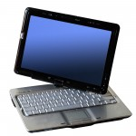 Latin American Tablet Market Grew 154% in 2012, Expected to Triple in 2013