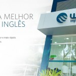 Abril Educação Acquires Wise Up for US$445 Million