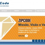 U.S. Credit Leader TransUnion Acquires Brazil's ZipCode
