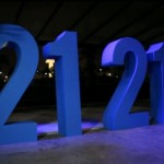 Nine Startups to Present at 21212 Investor Day in Rio de Janeiro Today