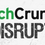 Startup Alley at TechCrunch Disrupt NYC: The Search for Startups Continues