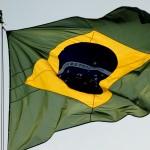 Start-Up Brasil Picks Nine Accelerators to Join Initiative