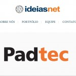 Paul Capital Acquires 18.2% Stake in Ideiasnet Fund