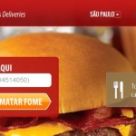iFood: Online Delivery Platform Finds Success in the Mobile Realm