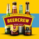 New HFPX Investment Beercrew is a Brew Culture Triple Threat