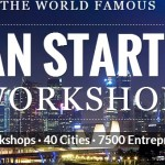 Lean Startup Machine to Debut in Rio de Janeiro, Make Return Appearance in São Paulo
