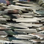 News Breaker Turns News Maker: Startupi Lands Investment of its Own