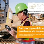 Mobile B2B: Papaya Ventures Starts Search for Second Class of Startups
