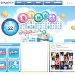 PlaySpace Takes Aim at Latin America, Starting with Brazil