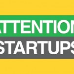 #GEC2013: Start-Up Brasil Launches Call for Startups