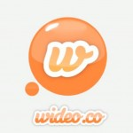 Buenos Aires, Silicon Valley and Back Again: Catching up with Wideo