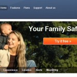 e.Bricks Digital Adds Family Security App ZoeMob to Investment Portfolio