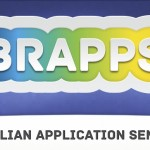 Latin American App Community Descends on Brasilia for BRAPPS