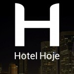 HotelHoje: Last-Minute Hotels App a Hit in Brazil, Takes Aim at Rest of LatAm