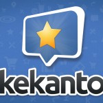Word-of-Mouth Social Network Kekanto Launches Local Graph Feature