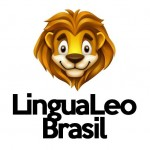 LinguaLeo Hopes to Repeat Russia Success with Mobile App in Brazil