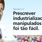 Memed: An E-Health and Prescription System for Brazil's Doctors