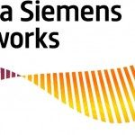 TIM Brasil Selects Nokia Siemens Networks to Deploy LTE 4G Network