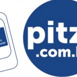 Backed by Big-Name Investors, Pitzi is Brazil's Answer to the Broken Smartphone