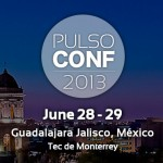 PulsoConf 2013: Uniting Latin American and Silicon Valley Tech