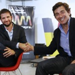 Wayra and MercadoLibre Partner to Support Argentine Startups
