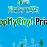 AppMyCity: Four Brazilian Apps in the Running, Finalists to be Announced Tomorrow