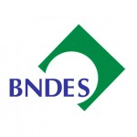 BNDES: US$50 Billion to Go to Telecom & Tech in Brazil from 2013 to 2016