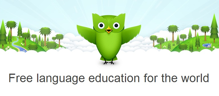 language community definition