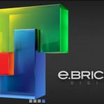 e.Bricks Digital Launches US$100 Million Fund Aimed at Brazil & U.S.