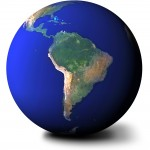 Latin America: B2B Marketing's Biggest Opportunity
