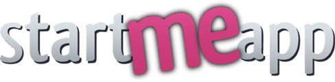 startmeapp1