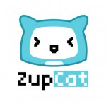With 11 Million Downloads, ZupCat is Poised to Become LatAm's Mobile Gaming Leader