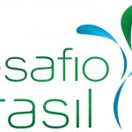 Inscriptions Are Open for Desafio Brasil 2013