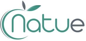 natue2