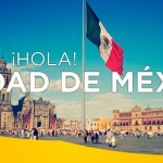 With Latest Investment, Greek Startup Taxibeat Heads to Mexico City