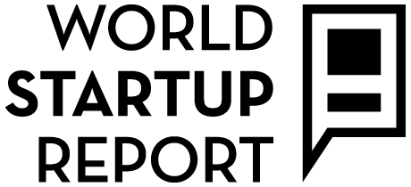 worldstartupreport1