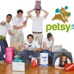 Petsy and Why Two Wharton Grads Bet on Mexican E-Commerce Over Brazil