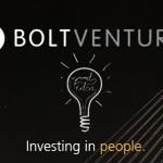 With Bolt Ventures Deal, the Plot Thickens in Investments in Brazil