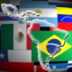 Brazil and Latin America Preferred Markets for Online Retailers in the U.S.