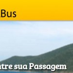 With ClickBus Investment, Rocket Internet Bets on Buses in Brazil