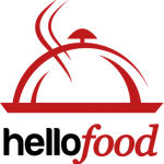 Rocket Internet's Hellofood Scoops Up Competitor Jánamesa in Brazil