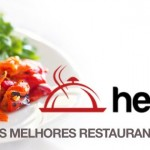 Hellofood Makes Another Acquisition in Brazil: If You Can't Beat 'em, Buy 'em?
