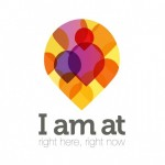 Globant Invests in I AM AT, Eyes the Potential of the Second Screen