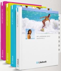 likebook1