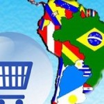 It's Not Just Brazil: Online Retail Sales Accelerate in Argentina, Colombia and Mexico
