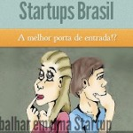 Portal Maps Out Brazil's Ecosystem, One Startup – and Student – at a Time