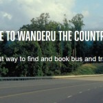 Alta Ventures Invests in Boston-Based Wanderu: Who Says Mexican Money Doesn't Matter?