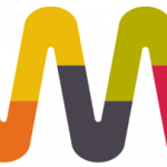 Marcus Dantus Exits Wayra Mexico, Gabriel Charles Cavazos Steps In